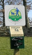 petwastestation