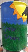StantonMiddleSchoolWebsitePhoto_websml