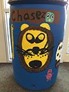 Chase's Zoo